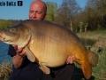 235-kilo
